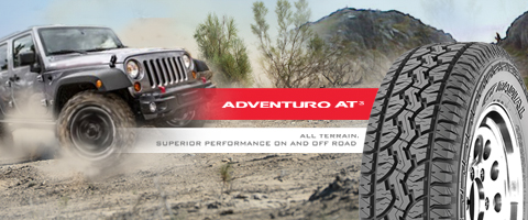 GT Radial Tires Global Site | Passenger Car, SUV/4x4, Van