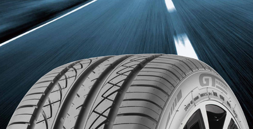 The Champiro SX2 is an Extreme Performance Summer tire developed for enthusiasts who want higher levels of traction, response and driving control in dry and wet conditions.
