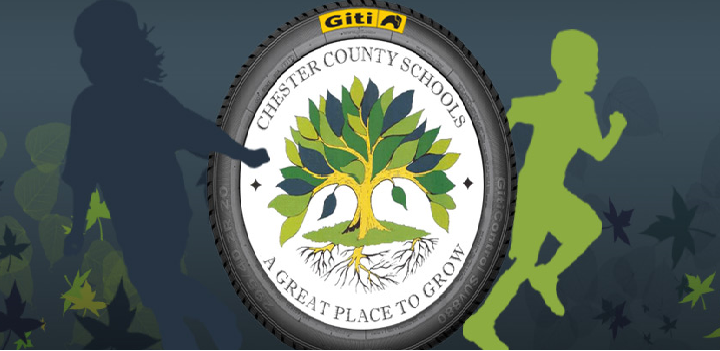 Giti Tire and Microsoft Help Students in Chester County, SC, Become Tomorrow's Innovators