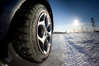 Quebec Research Proves That Winter Tires Save Lives
