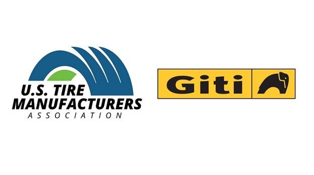 USTMA Admits Giti Tire as Member; CEO Enki Tan to Board of Directors