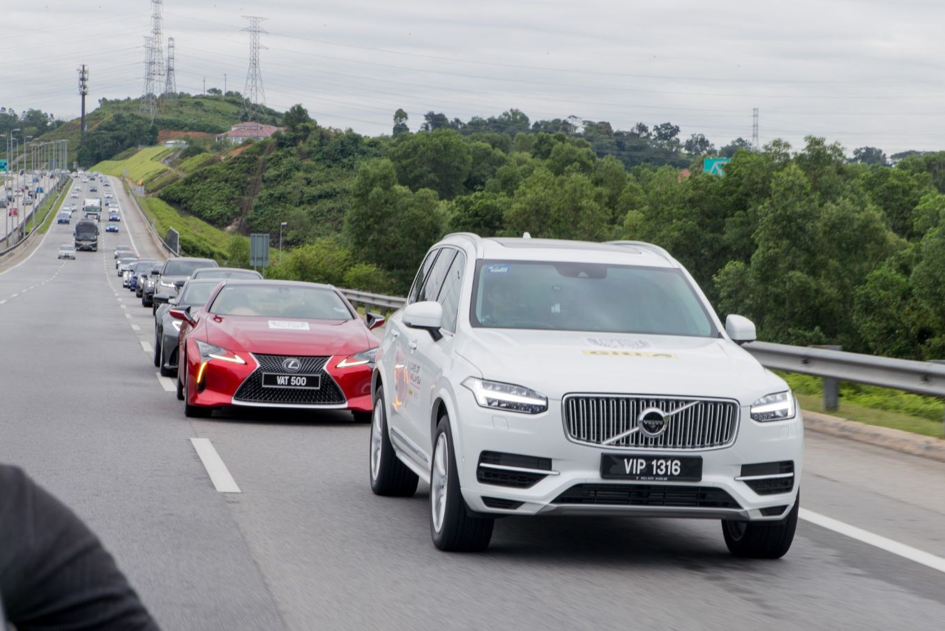 Cars of Malaysia 2019 Celebrates the Best Choices of Consumers