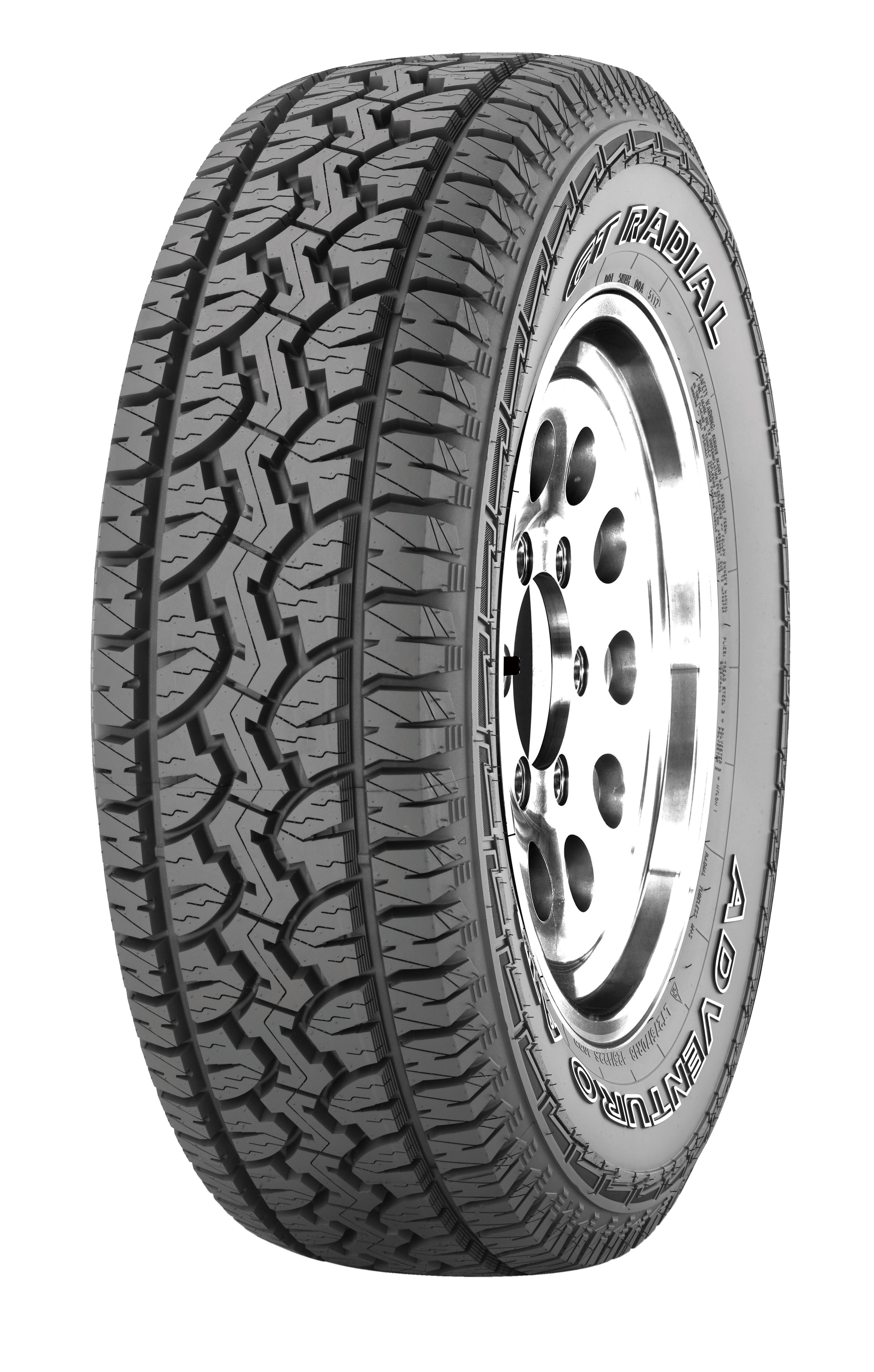nearby type tires tire lighting features en canada goodyear truck wranglerradial ca stores light