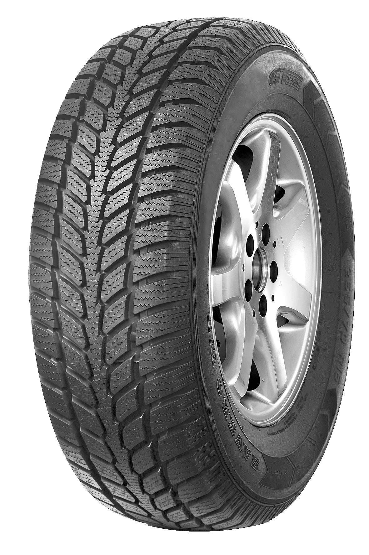 Car Tires and Truck Tires   GT Radial
