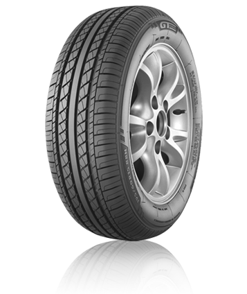 185 60R14 Tires >> GT Radial - South East Asia. Manufacturer and supplier of top quality tires. Offering a complete ...